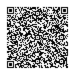 https://www.quaini.com/sites/default/files/pictures/QR%20web%20FMQ.png