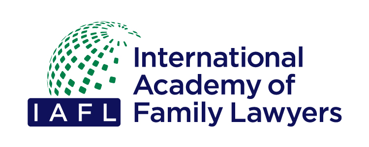 International Academy of Family Lawyers